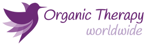 Organic Therapy Worldwide